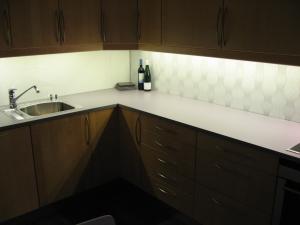 LED kjøkken2.jpg