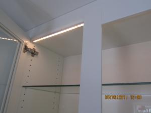 LED kjøkken3.jpg