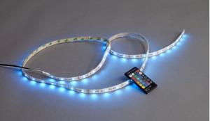 LED stripe.jpg