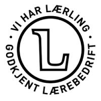 merket-bedrifter-med-laerling 1.png