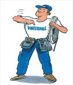 Service-elektrikere