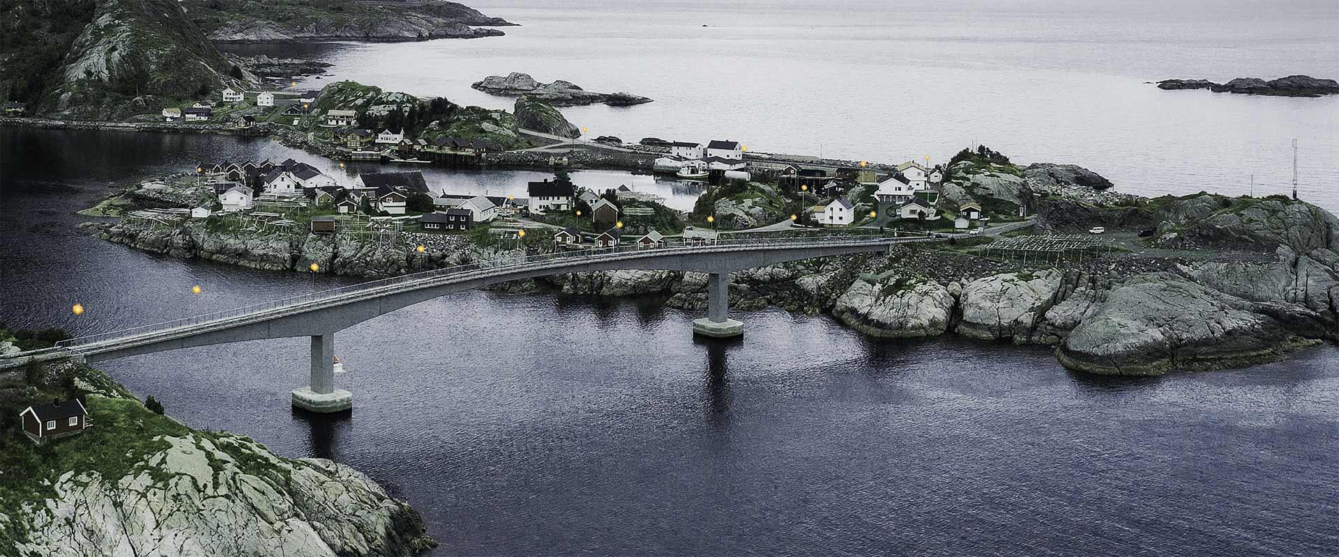 VannAvløp.jpg