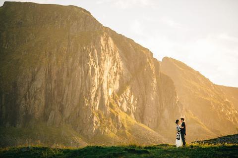061-wedding-photos-lofoten.jpg